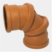 underground-drainage-0-90-adjustable-bend
