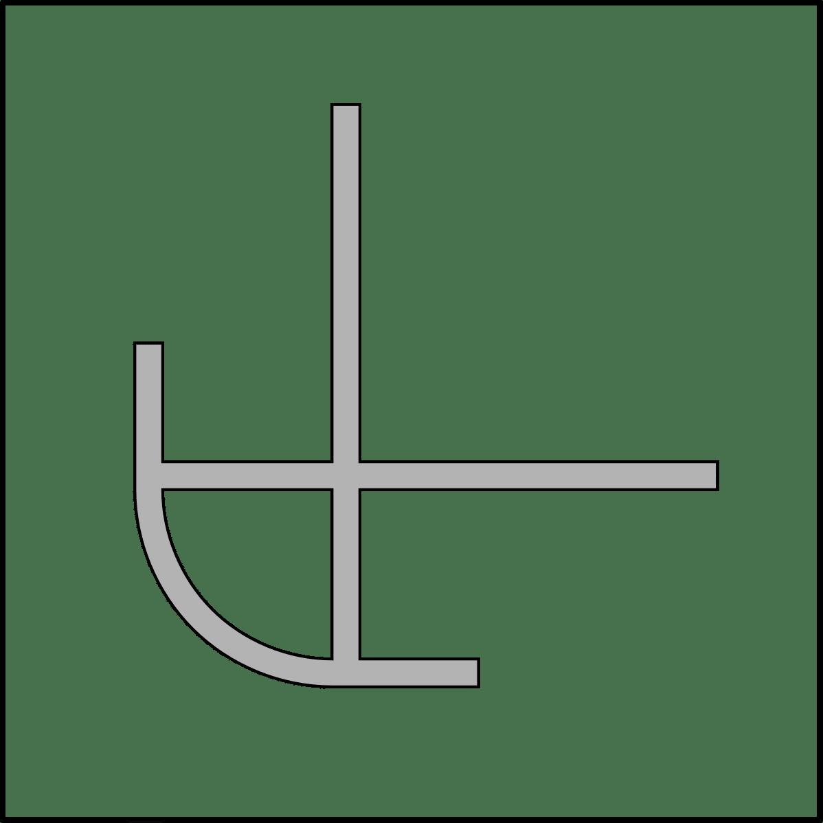 GET7EC_External Corner