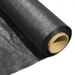 Premium Non Woven Weed Geotextile