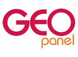 geo panel