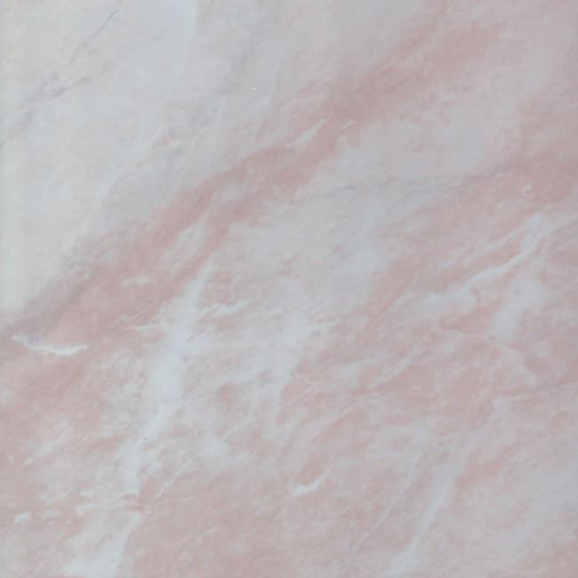 parmagon marble