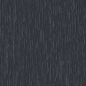 Anthracite Grey Grain RAL 7016