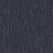 Anthracite Grey Grain RAL 7016
