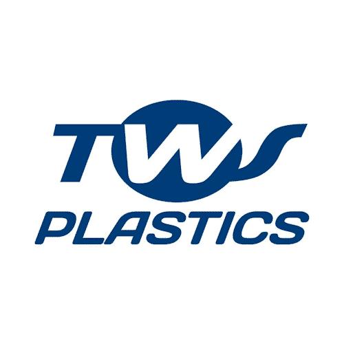 TWSPLASTICS