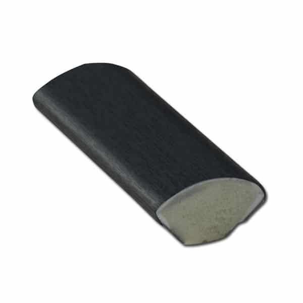 17.5mm Quadrant W/G Foil Anthracite Grey RAL7016 5m