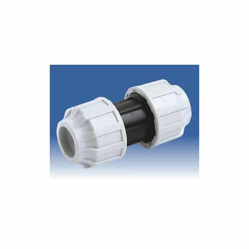 MDPE Watermains Coupler