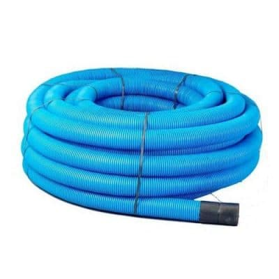 Twinwall Water Ducting Coil