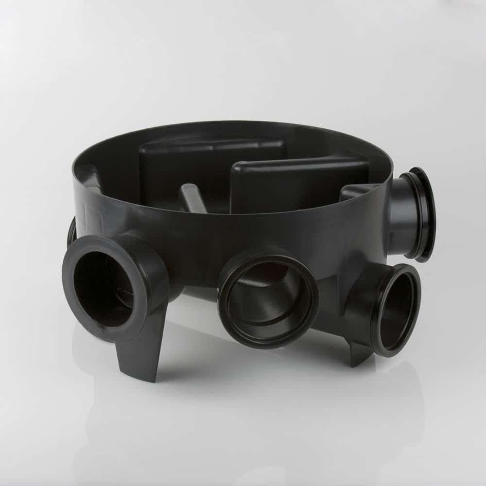 Brett-Martin-B5494-450mm-manhole-base-110mm