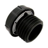 ax110bk external air admittance valve