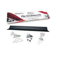 hip tray accessory kits